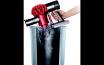 DYSON V6 Flexi - Aspirateur - Aspirateur à main -  sac aspirateur