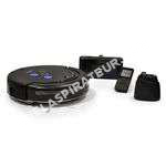 aspirateur Générique [RECONDITIONNÉ] - Robot aspirateur intelligent  polissage 3 en 1