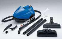 aspirateur  Nettoyeur vapeur STEC312