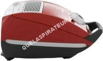 aspirateur BOSCH BSGL 52231