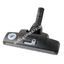 aspirateur AEG VARIO 4000 - Brosse multifonction pour aspirateur