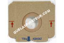 aspirateur AEG SACS ASPIRATEUR GR28S DURAFLOW VAMPYR5000/CE200