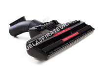 aspirateur AEG Brosse D' Vario 500 Pour s Von / / Privileg / /