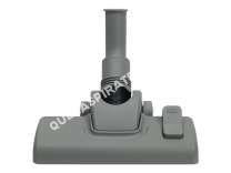aspirateur BESTRON  ABL830WB Puro Plus - - traineau - sac