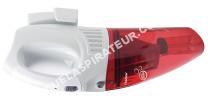 aspirateur BESTRON  A225W