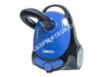 aspirateur BESTRON A150BB COMP PLUS - - traineau - sac