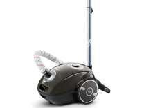 aspirateur BOSCH Aspi L35MON9 MoveOn