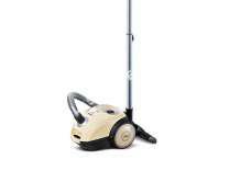 aspirateur BOSCH MoveOn Mini BGL25MON2 - Aspirateur - traineau - sac - vanilla/black