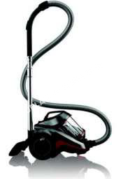 aspirateur DIRT-DEVIL  DIRT DEVIL DD2226-3 REBEL 26 EFC