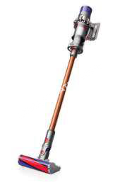 aspirateur DYSON Aspirateur balai  CYCLONE V10 ABSOLUTE