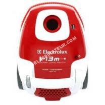 Electrolux ZE336 Ergospace Aspirateur avec Sac: