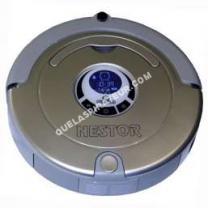 aspirateur EUROBO ASP003