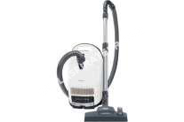 aspirateur MIELE  avec sac Complete C3 SILEE Aspi Complete C3 SILEE