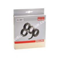 aspirateur MIELE Bandes magnétiques RX SAC 1