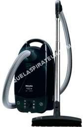 aspirateur MIELE  S771 PARKETT SPECIAL