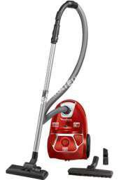 aspirateur avec sac moulinex mo3953pa compact por parquet avec sac mo3953pa compact por parquet. Black Bedroom Furniture Sets. Home Design Ideas