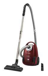aspirateur MOULINEX  MO2643PA