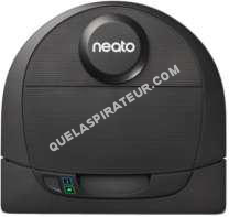 aspirateur NEATO Aspirateur robot  D404 / BOTVAC Connecté