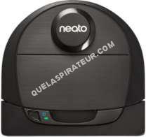 aspirateur NEATO Aspirateur robot  D603 / BOTVAC Connecté