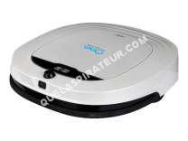 ONE Aqua 200 Aspirateur robot laveur ? 55 dB ? 400 ml