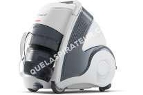 aspirateur POLTI UNICO MCV20 Allergy Multifloor - Aspirateur - traineau - 1100 Watt