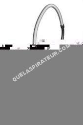 aspirateur PROLINE  BA700SC 4136683