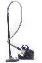 aspirateur PROLINE  BL800 CORE Aspirateur sans sac BL800 CORE