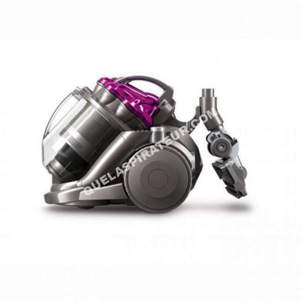 dyson dc29. Black Bedroom Furniture Sets. Home Design Ideas