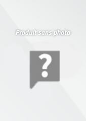 congélateur BOSCH Bosch Congélateur armoire BOSCH GSN36CWFV 242L blanc