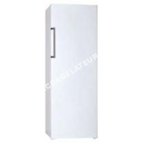 congélateur Autre Congelateur armoire  AR 225 A+ WHOC