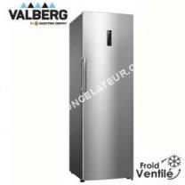 congélateur Autre Congelateur armoire  VAL ARV 260 A+ SHC