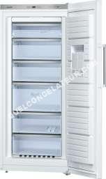 congélateur BOSCH Congélateur  GSN51AW30 - Classe A++ Blanc