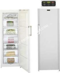 congélateur BEKO Congélateur armoire 237 litres  FS127320