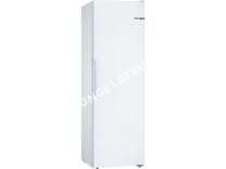 congélateur BOSCH Congelateur armoire  GSV36VWEV