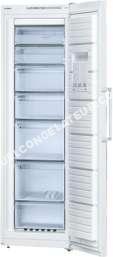 congélateur BOSCH Congélateur  GSN36VW30 - Classe A++ Blanc