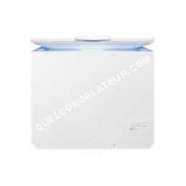 congélateur ELECTROLUX EC3200AOW2 ELE00559