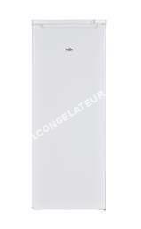 congélateur Autre Congelateur armoire  UF 163 A+ W742C