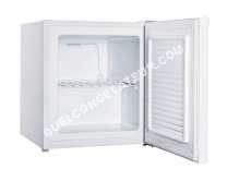 congélateur HIGHTEC Congelateur cube DD1-05