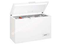 congélateur HOTPOINT-ARISTON Ariston Congélateur coffre 390 litres CS1A400