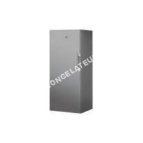 congélateur INDESIT Congélateur armoire UI41S.1 Armoire UI41S.1