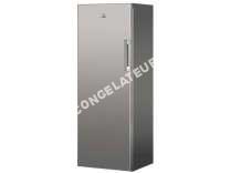 congélateur INDESIT Congélateur armoire 232 litres UI61S.1