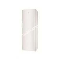 congélateur INDESIT Congélateur  NUIAA 12.1 - Classe A+ Blanc