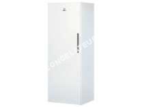 congélateur INDESIT Congélateur  UI6 F1T W - Classe A+ Blanc