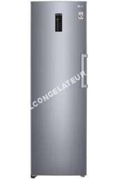 congélateur LG GF5237PZJZ1 Congélateur armoire  GF5237PZJZ1