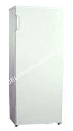 congélateur LISTO Congélateur Armoire  Cal145-55b1