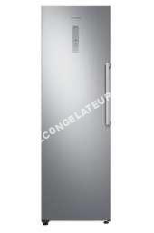 congélateur SAMSUNG Congélateur  RZ32M7105S9 - Classe A++ Nouvelle platine