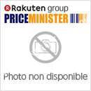 congélateur SIEMENS  Gt30z013 Panier Pour Gc27m