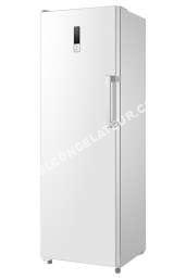 congélateur VALBERG Congelateur armoire  UF NF 260 A+ WMIC