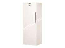 congélateur WHIRLPOOL Congélateur armoire 260 litres  UW8F2YWBIF