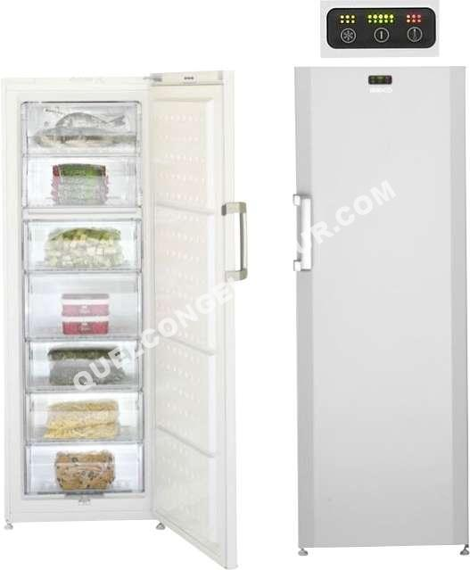 refrigerateur 4 portes sharp sjf73pesl